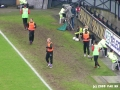 Feyenoord - FC Groningen 0-0 08-02-2009 (44).JPG