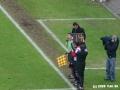 Feyenoord - FC Groningen 0-0 08-02-2009 (45).JPG