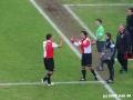 Feyenoord - FC Groningen 0-0 08-02-2009 (46).JPG