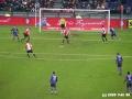 Feyenoord - FC Groningen 0-0 08-02-2009 (47).JPG
