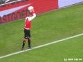 Feyenoord - FC Groningen 0-0 08-02-2009 (48).JPG