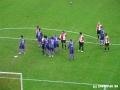 Feyenoord - FC Groningen 0-0 08-02-2009 (49).JPG