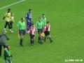 Feyenoord - FC Groningen 0-0 08-02-2009 (5).JPG