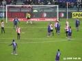Feyenoord - FC Groningen 0-0 08-02-2009 (52).JPG