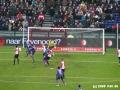 Feyenoord - FC Groningen 0-0 08-02-2009 (53).JPG
