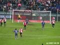 Feyenoord - FC Groningen 0-0 08-02-2009 (54).JPG