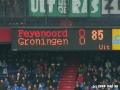 Feyenoord - FC Groningen 0-0 08-02-2009 (55).JPG
