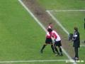 Feyenoord - FC Groningen 0-0 08-02-2009 (56).JPG