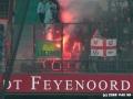 Feyenoord - FC Groningen 0-0 08-02-2009 (57).JPG