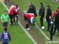 Feyenoord - FC Groningen 0-0 08-02-2009 (58).JPG