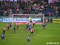 Feyenoord - FC Groningen 0-0 08-02-2009 (59).JPG