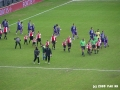 Feyenoord - FC Groningen 0-0 08-02-2009 (6).JPG