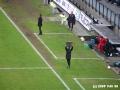 Feyenoord - FC Groningen 0-0 08-02-2009 (60).JPG