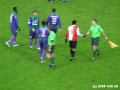 Feyenoord - FC Groningen 0-0 08-02-2009 (61).JPG