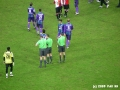 Feyenoord - FC Groningen 0-0 08-02-2009 (64).JPG