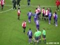 Feyenoord - FC Groningen 0-0 08-02-2009 (65).JPG