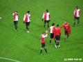 Feyenoord - FC Groningen 0-0 08-02-2009 (66).JPG