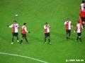 Feyenoord - FC Groningen 0-0 08-02-2009 (67).JPG