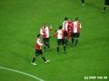 Feyenoord - FC Groningen 0-0 08-02-2009 (68).JPG
