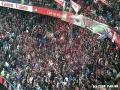 Feyenoord - FC Groningen 0-0 08-02-2009 (7).JPG