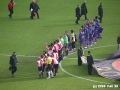 Feyenoord - FC Groningen 0-0 08-02-2009 (8).JPG
