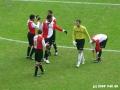 Feyenoord - FC Groningen 0-0 08-02-2009 (9).JPG