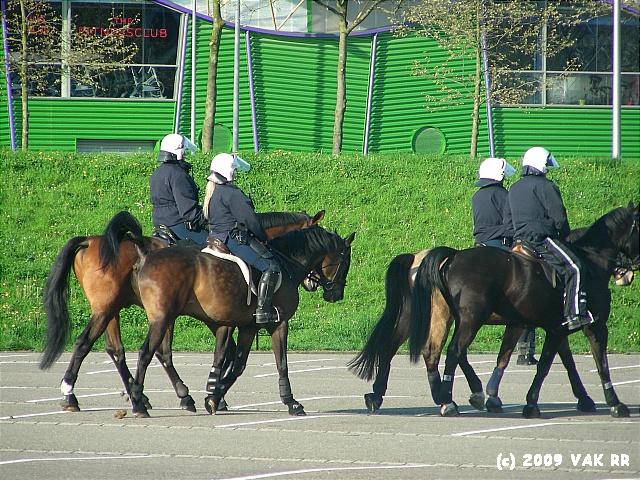 Feyenoord - FCTwente 1-0 18-04-2009 (1).JPG