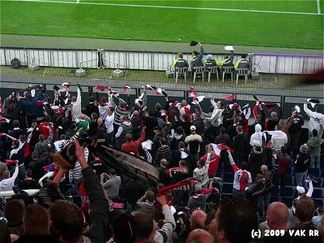 Feyenoord - FCTwente 1-0 18-04-2009 (12).JPG