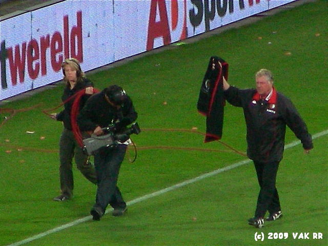 Feyenoord - FCTwente 1-0 18-04-2009 (16).JPG