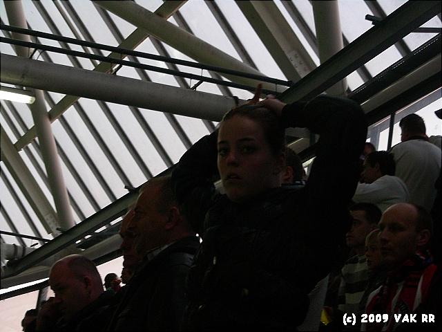 Feyenoord - FCTwente 1-0 18-04-2009 (18).JPG