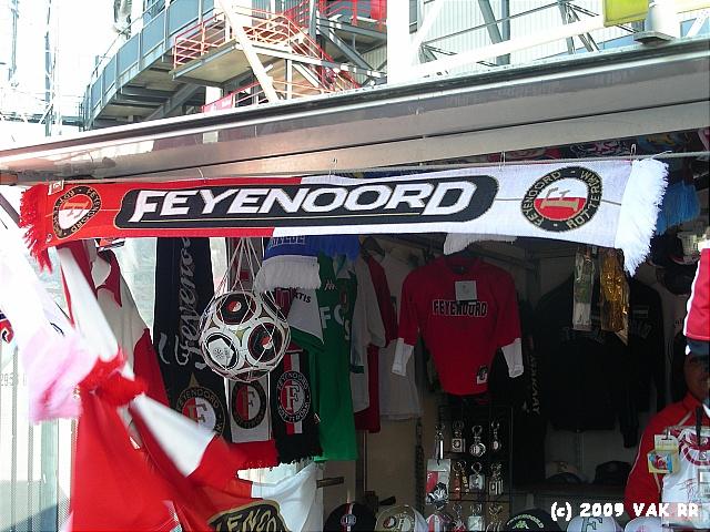 Feyenoord - FCTwente 1-0 18-04-2009 (2).JPG
