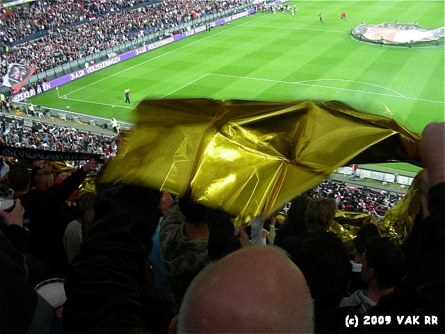 Feyenoord - FCTwente 1-0 18-04-2009 (20).JPG