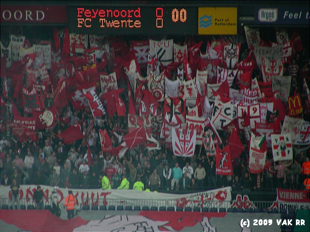 Feyenoord - FCTwente 1-0 18-04-2009 (23).JPG