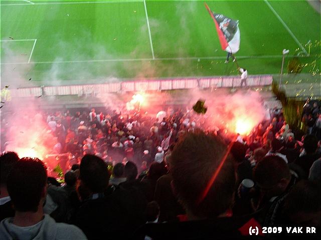 Feyenoord - FCTwente 1-0 18-04-2009 (25).JPG