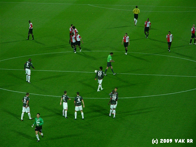 Feyenoord - FCTwente 1-0 18-04-2009 (28).JPG