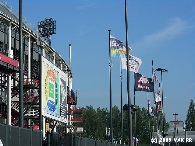 Feyenoord - FCTwente 1-0 18-04-2009 (3).JPG