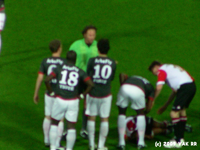 Feyenoord - FCTwente 1-0 18-04-2009 (32).JPG