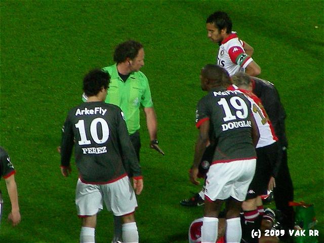 Feyenoord - FCTwente 1-0 18-04-2009 (33).JPG