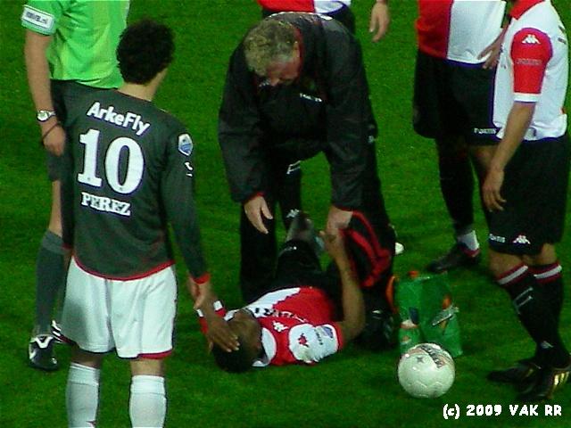 Feyenoord - FCTwente 1-0 18-04-2009 (35).JPG