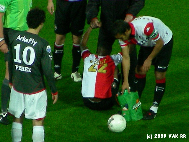 Feyenoord - FCTwente 1-0 18-04-2009 (36).JPG