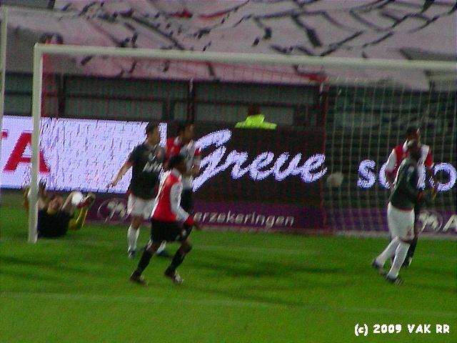 Feyenoord - FCTwente 1-0 18-04-2009 (37).JPG