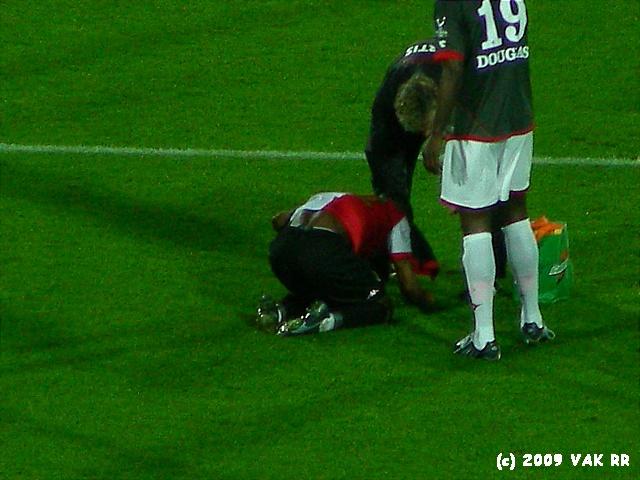 Feyenoord - FCTwente 1-0 18-04-2009 (38).JPG