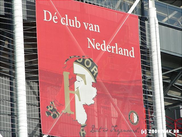 Feyenoord - FCTwente 1-0 18-04-2009 (4).JPG