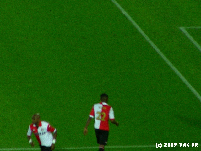 Feyenoord - FCTwente 1-0 18-04-2009 (41).JPG