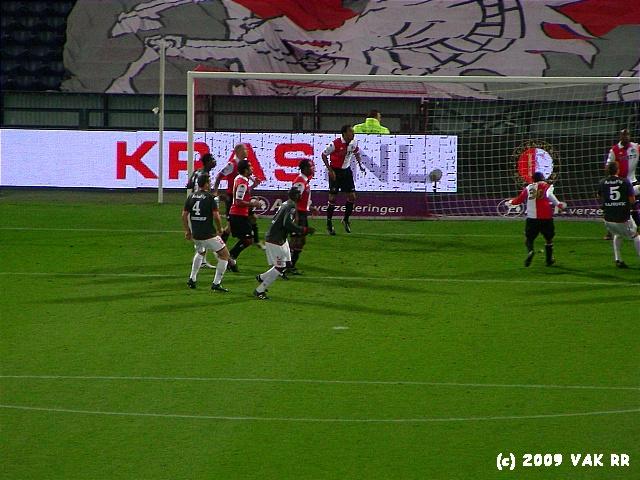 Feyenoord - FCTwente 1-0 18-04-2009 (42).JPG