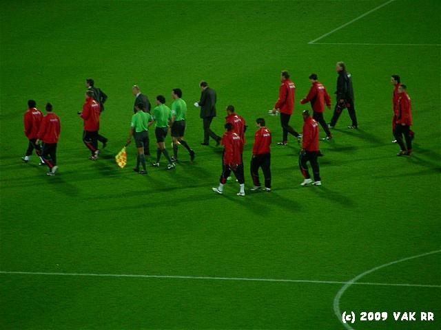 Feyenoord - FCTwente 1-0 18-04-2009 (43).JPG