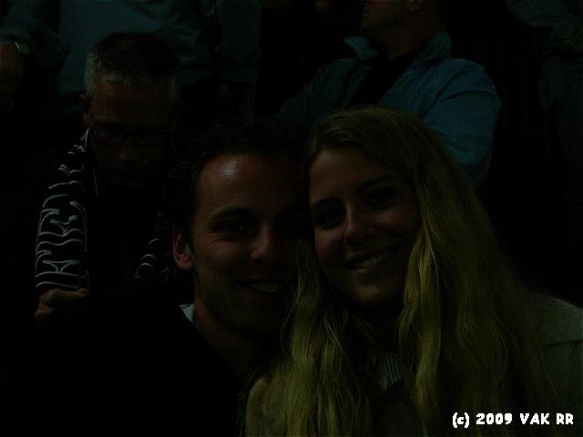 Feyenoord - FCTwente 1-0 18-04-2009 (44).JPG