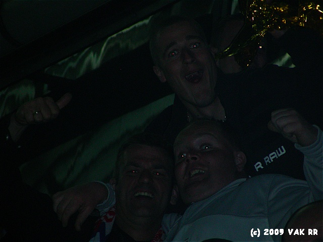 Feyenoord - FCTwente 1-0 18-04-2009 (46).JPG