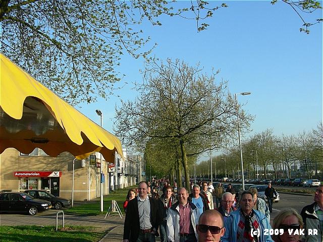 Feyenoord - FCTwente 1-0 18-04-2009 (5).JPG