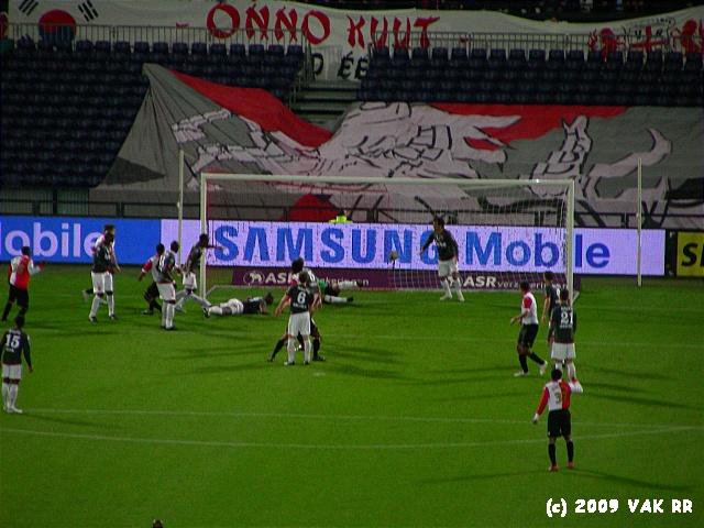 Feyenoord - FCTwente 1-0 18-04-2009 (52).JPG